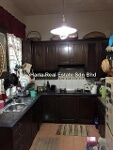 Picture Kulim, RM 335,000