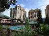 Picture Mawar Apartments (Genting Highlands)
