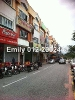 Picture Shop For Rent at Section 2, Wangsa Maju by...