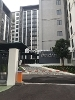 Picture The Resident @ Ampang South, Ampang - Serviced...