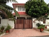 Picture Bungalow For Sale at SS5, Kelana Jaya by Fizal