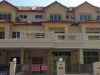 Picture 2.5-storey Terraced House For Rent - Taman Seri...