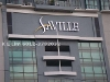 Picture Saville Residence Mid Valley City, Old Klang...