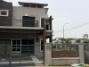 Picture 2-storey Terraced House For Rent - Bandar Sri...