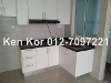 Picture Perling Height Service Apartment, Johor Bahru