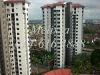 Picture Apartment For Sale - Mewah View Luxurious...