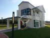 Picture Hiillpark New Double Storey Houses