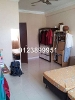 Picture Jalan Ipoh, RM 1,200,000