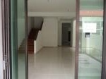 Picture 3326sf, Pentas Nlot Brand New For Sale, Alam...