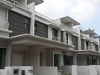 Picture White Lily 2.5 storey terrace, Gelugor...