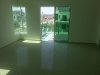 Picture 2-storey Terraced House For Sale - BANDAR SRI...
