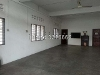 Picture Bagan Lallang, Butterworth, RM 2,600