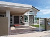 Picture New Single Storey Detached House at Sg Petani