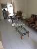 Picture Port Dickson, Negeri Sembilan - Condo For Sale