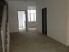 Picture 1 /2 Storey Town House_Bukit Cheng