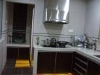 Picture Setia Alam, Shah Alam, 2 Sty Part Furnished House