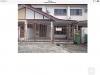 Picture Spacious double storey int house for sale at...