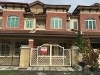 Picture Double storey house at Ipoh Taman Tawas Gemilang
