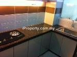 Picture Sea View Tower, Butterworth, RM 1,800