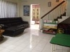 Picture 2 Sty corner house in Puchong Utama