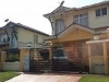 Picture Semi-Detached House For Sale - 2Sty Semi D...
