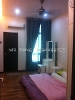 Picture 2-storey Terraced House For Sale - Tmn Seri...