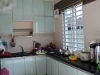 Picture Bungalow House For Sale - Taman Tanjung Indah,...