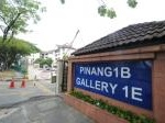 Picture Pinang 1B Gallery 1E