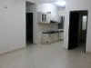 Picture Apartment For Rent at Bandar Botanic, Klang by...