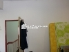 Picture Taman Bahau, - Terrace House For Rent