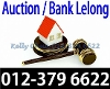 Picture Residential Land For Sale - 26/8/2014 LELONG...