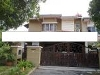 Picture 2-storey Terraced House For Sale - Shah Alam U10