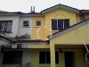 Picture Green valley park rawang 2 storey