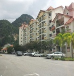 Picture Apartment For Rent -Alpine Village Apartment...
