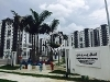 Picture New unit situated in perfect area, setia alam...