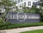 Picture Le Yuan Residence, Old Klang Road