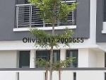 Picture TTDI, Shah Alam, RM 900,000