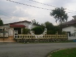 Picture 1STY Bungalow Section 17 Petaling Jaya