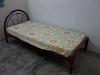 Picture Partly Furnished Room @ First Garden, Ipoh