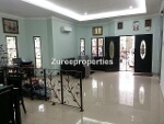 Picture Shah Alam, RM 770,000