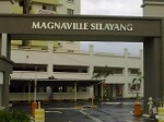 Picture Magna ville condo @ selayang batu caves for sale!