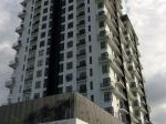 Picture The Suritz Condo, Kolombong, Newly complete, 3R 2B