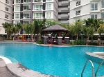 Picture Serviced Residence For Sale at Tiara Mutiara,...