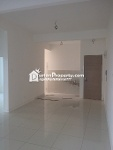 Picture Skypod, Bandar Puchong Jaya - Condo For Sale