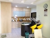 Picture Fortune Avenue, Kepong, RM 600,000