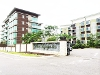 Picture The Ryegates Condo at Airport Road, Kuching