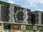 Picture New, Service Residence Shah Alam, near Klang