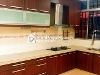Picture Section 26, Shah Alam - Terrace House For Rent
