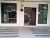 Picture 1 Stry House New Taman Delima 2 Kluang