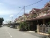 Picture 2-storey Terraced House For Sale - Taman Seri...